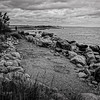 River and Beach Scapes January 19th 2015-11