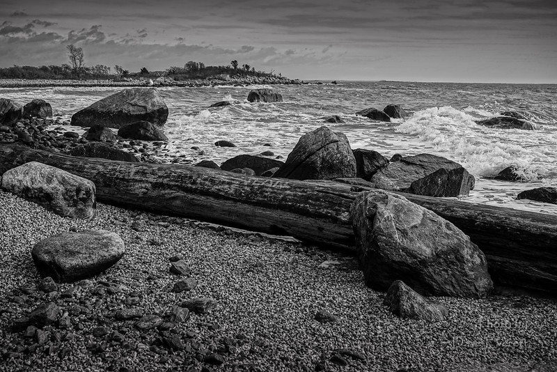 River and Beach Scapes January 19th 2015-18