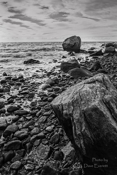 River and Beach Scapes January 19th 2015-25