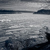 River and Beach Scapes January 19th 2015-7