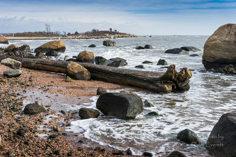 River and Beach Scapes January 19th 2015-16