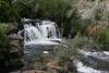 HE6H0933 Grampian Falls