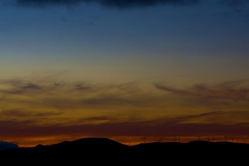 HE6H0796 sunsetGrampians