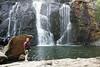 HE6H0947 Grampian Falls