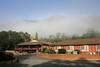 HE6H0838 Grampians Lodge