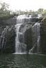 HE6H0951 Grampian Falls