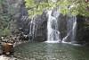 HE6H0950 Grampian Falls