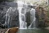 HE6H0943 Grampian Falls