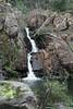 HE6H0926 Grampian Falls