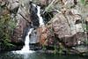 HE6H0929 Grampian Falls