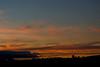 HE6H0801 sunsetGrampians