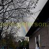May17_KP_IMG_9998