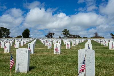 Memorial Day15