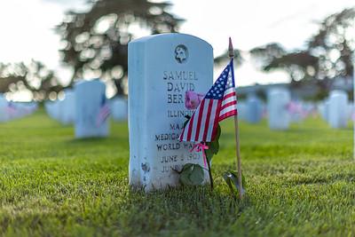 Memorial Day8