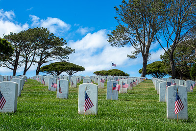 Memorial Day11