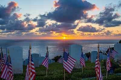 Memorial Day10