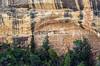 1.  Cliff Dwelling