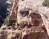 2.  Cliff Dwelling