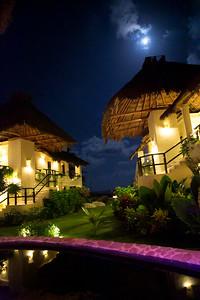 AzulBeachResort_MexicoWeddings_JanaMariePhotography-0254