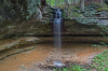 Memorial Falls