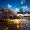 Weko Beach
