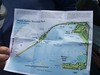 Middle Harbor Shoreline Park Map<br /> Oakland Middle Harbor 2016-06-11 at 09-42-28
