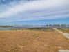 Bay Panorama<br /> Oakland Middle Harbor 2016-06-11 at 10-20-46