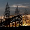 OHLE Sunset - Stafford