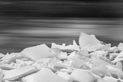 Shards Grand Haven, MI