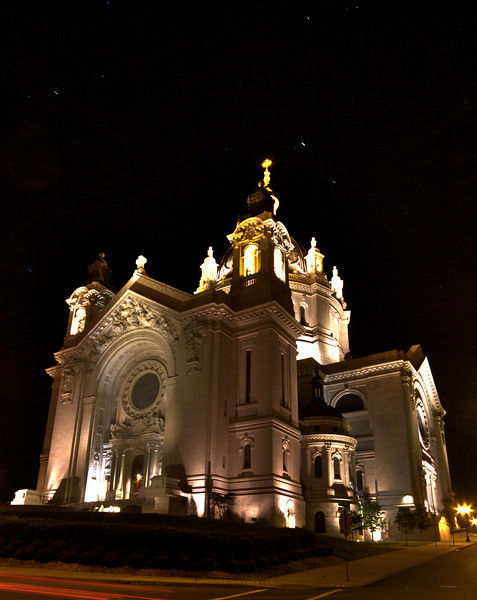 basilica2HDR