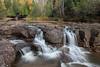 Upper Gooseberry falls 2