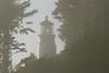 foggy-lighthouse-2_1
