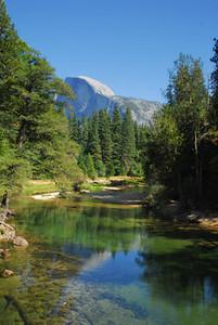 Yosemite 4137