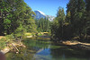 Yosemite 4139