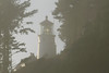 foggy-lighthouse-2_1