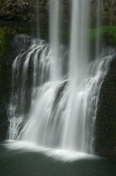 Falls20070614093140-1