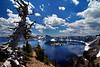 Crater Lake_0026c2