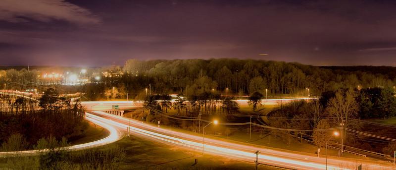 Gaithersburg, Md