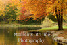 Autumn Connecticut