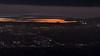 Mission Peak Sunset to Dark
