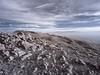 Mission Peak Infrared Peak