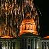 Capitol Finally