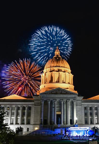 Capitol 4th