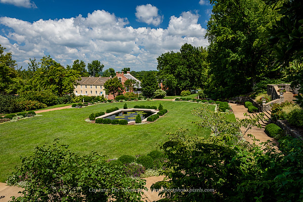 Governor's Gardens II