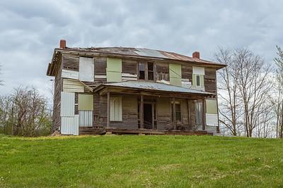 Missouri-105