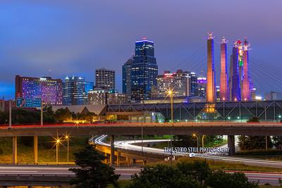 Kansas City-2