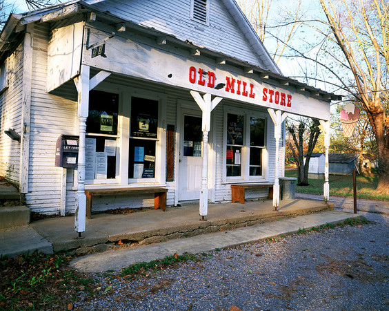 Old mill store 003
