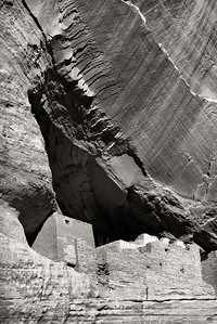 Canyon of Death