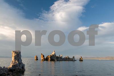 Mono Lake Tufa-1