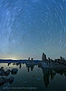 North Star-Mono Lake